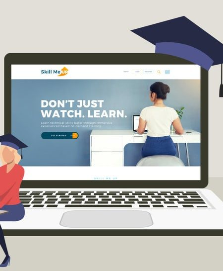 Best_education_website_design_jpg_fr5CCeYR